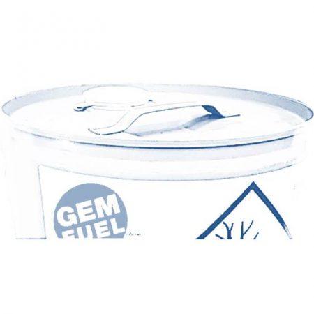 gem-fuel-vat