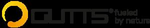 Logo_Gutts_C3