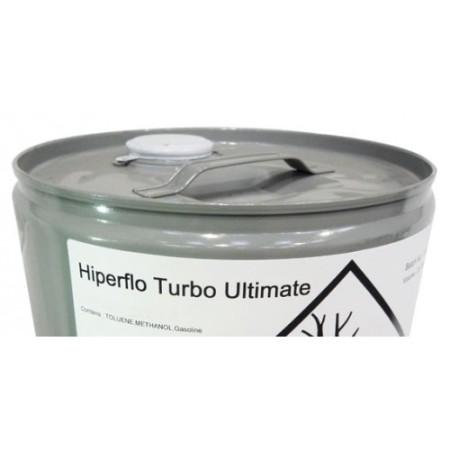 Turbo-ulitmate-500x500