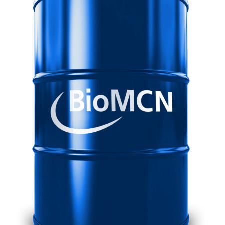 bio-methanol vat